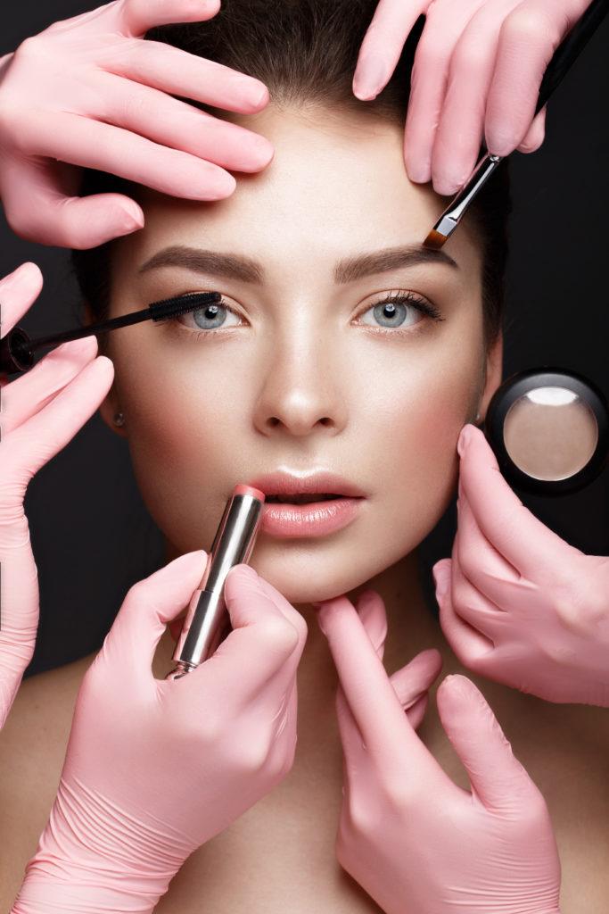 cours-de-maquillage-bayonne